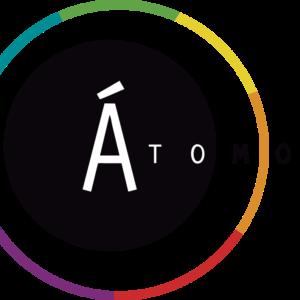 Atomos Aside School